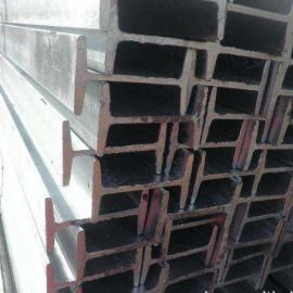 工字钢规格 北京公司国标工字钢批量价格
