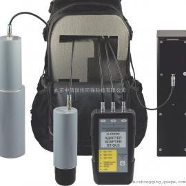 Atomtex AT6101B能谱仪,核素识别仪,伽马辐射剂量率仪