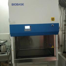 鑫�西全排生物安全柜BSC-1500IIB2-X