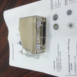 瑞士ABB 接触器 10139727 职业进口商 思奉底价售