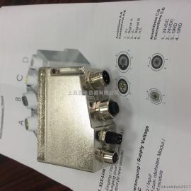 环形外罩 ABB 产品7964113 限时销售 瑞士原厂 价格优