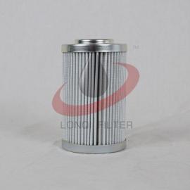进口颇尔滤芯HC9601FDP13ZEH油泵入口滤芯