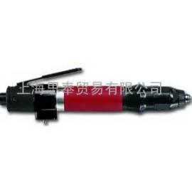 上海思奉优势供应原装进口Desoutter 马头电动工具6159381060