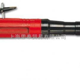 上海思奉优势供应原装进口Desoutter 马头电动工具ERAL2-30
