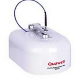超微量分光光度计原装进口正品保证