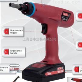 上海思奉优势供应原装进口Desoutter 马头电动工具H410-N-350