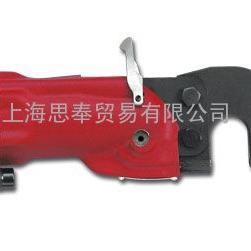 上海思奉优势供应原装进口Desoutter 马头电动工具正品特价