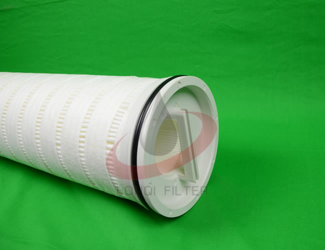 PMHM-PO50-40EP保安过滤器滤芯了隆齐供应