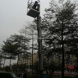 快速维修深圳市福田升降机,维修南山区升降平台