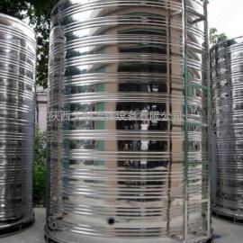 空气能保温水箱生产单位