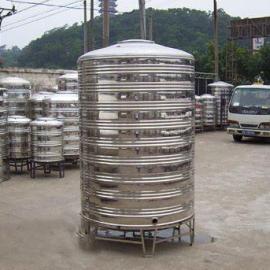 咸阳空气能水箱技术