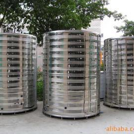 甘肃圆形水箱生产企业