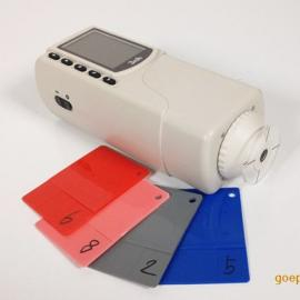 3nh NR60CP油漆色差仪比色计