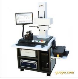 SP1002轮廓测量仪