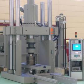 一诺缓冲器动静万能试验机专业优质生产基地