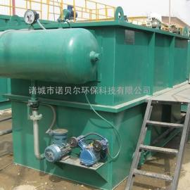 肉类解冻污水处理设备
