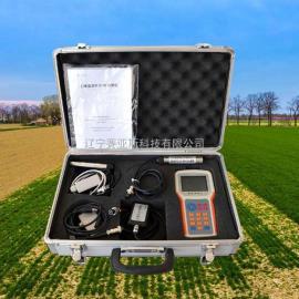 土壤多参数测定仪SYS-WSYP