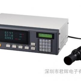 美能达CA-310色彩分析仪深圳代理商