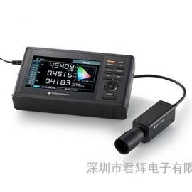 美能达CA-410色彩分析仪深圳代理商