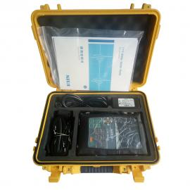 CTS-9006数字超声波检测仪・汕头研究所