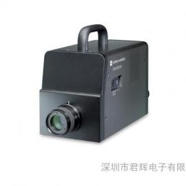 美能达CS-2000A分光辐射亮度计深圳代理商