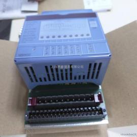 总线控制器 X20BC0083 PLC模块X20 SO 4110 B&R贝加莱