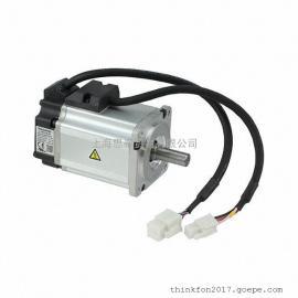 贝加莱 8GP50-070--015S1L3 原装进口B&R驱动器 原装进口