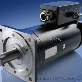 PULS普尔世 B&R贝加莱 HBM KUKA库卡 长期优势供应全系列产品