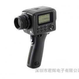 美能达LS-150亮度计深圳代理商