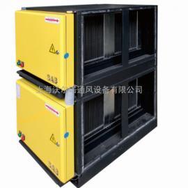 优质厨房油烟净化器-江苏油烟净化设备