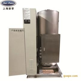 CLDR0.280型常压电热水锅炉