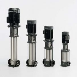 CR15 CRI15 CRN15系列泵 立式多级帮浦