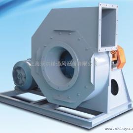 环保废气处理风机-废气处理离心风机
