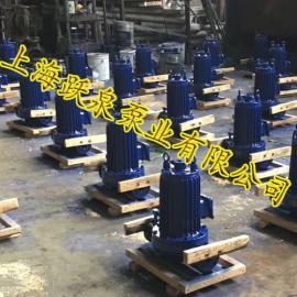 厂家求购PBG125-100A屏蔽管道泵