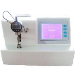 医用注射针刚性测试仪-注射针管)刚性测试仪