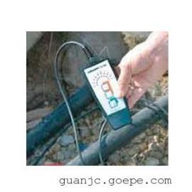 新型电缆识别仪-ST