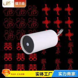 春节福字灯装饰 新年多福灯 中国结 旺年灯静态一件代发