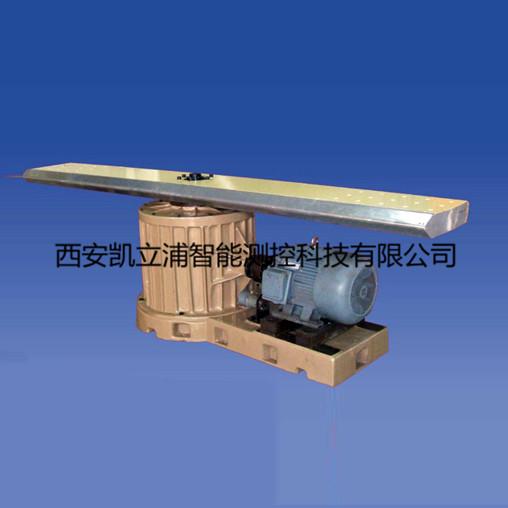 CLP-LX03复合式稳态加速度离心机