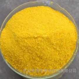 工业絮凝剂聚合氯化铝固体厂家///30含量聚合氯化铝价格