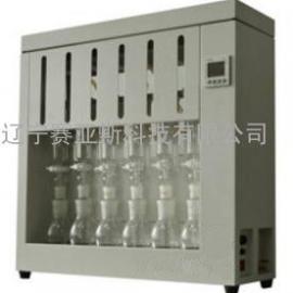 脂肪测定仪SYS-06A