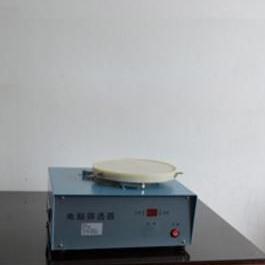 电动筛选器SYS
