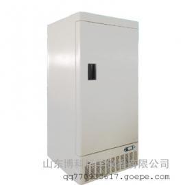 医用冰箱/低温冰箱-40℃立式低温冷藏箱