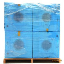 FFU风机过滤单元-无尘车间专用设备-净化工程