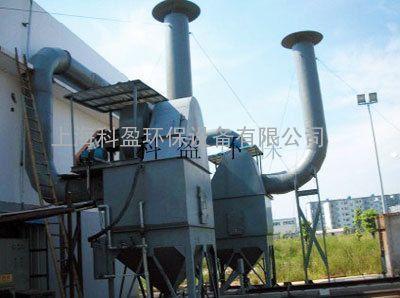 供应工业环保除尘器 湿法除尘器 生产厂家