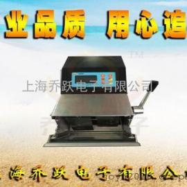 郑州拍打式灭菌均质器