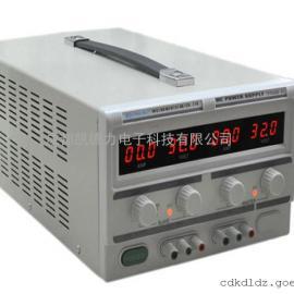 成都供应35v20A线性直流稳压电源厂家直销 现货多少钱