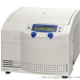 德国希格玛sigma 3-16KL实验室冷冻离心机