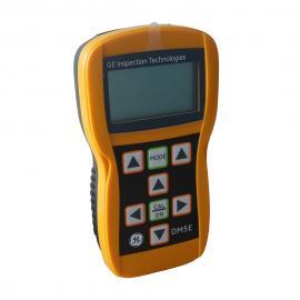 DM5E系列超声波测厚仪/厚度仪