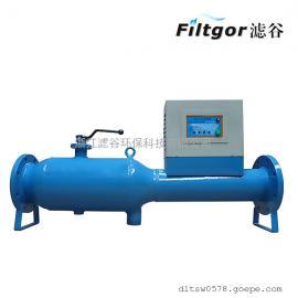 �子除垢�x,�子水�理器,污水提升器