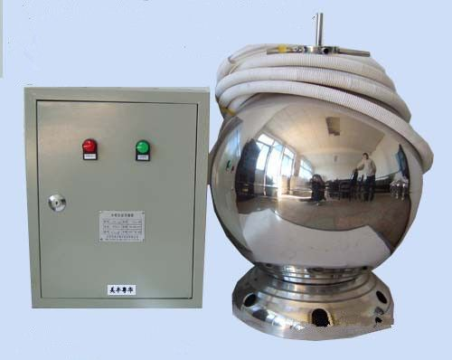 北京水箱自洁消毒器价格